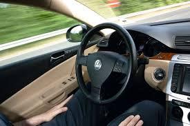 voiture dans chauffeur