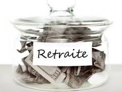 complement-retraite