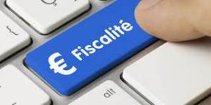 avantages fiscaux PME