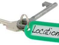 Les meilleurs placements pour 2016 - Acheter un appartement pour le mettre en location ...